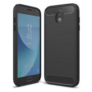 Θήκη Forcell Carbon Samsung Galaxy J5 2017