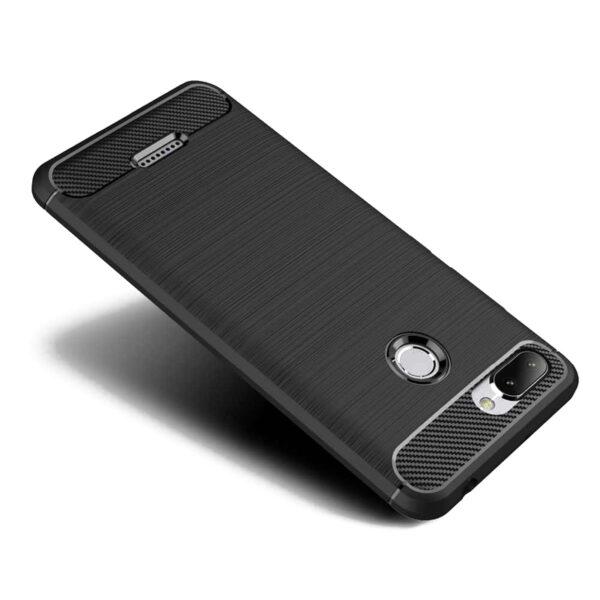 Θήκη Forcell Carbon Xiaomi Redmi 6 / 6A