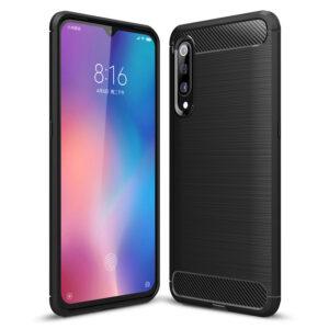 Θήκη Forcell Carbon Xiaomi Mi 9