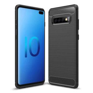 Θήκη Forcell Carbon Samsung Galaxy S10