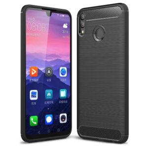 Θήκη Forcell Carbon Huawei P Smart 2019 / Honor 10 Lite