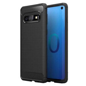 Θήκη Forcell Carbon Samsung Galaxy S10 Plus