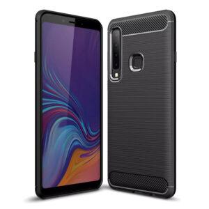Θήκη Forcell Carbon Samsung Galaxy A9 2018
