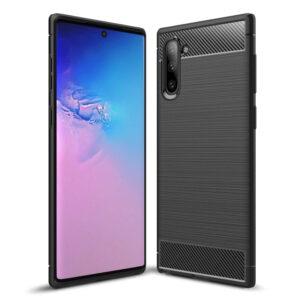 Θήκη Forcell Carbon Samsung Galaxy Note 10