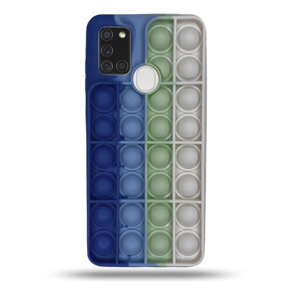 Θήκη POP IT D5 για Samsung Galaxy A21s