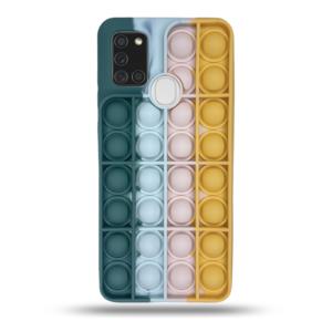 Θήκη POP IT D8 για Samsung Galaxy A21s